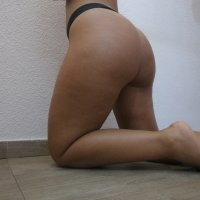 fitgirl0019