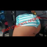 Chat hot a tu gusto, si quieres …