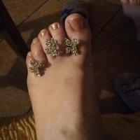 BASILICATA: chi vuole i miei pie…