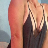 Tit-alizing pics for your collec…
