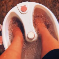 Feet pics for sale