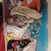 Assortment of 20 pair of used pa…