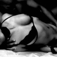 Videochiamata erotica dal vivo