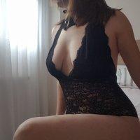 Lexie_Sexy