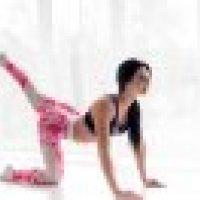 Sex Gym: 5 esercizi fisici per migliorare la vita sessuale