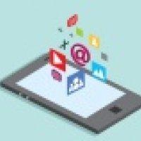 Come scaricare la web app di Panty.com? (Android)