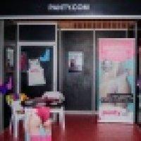 Panty.com al Salone Erotico di Barcellona