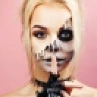5 trucchi per un Halloween spaventosamente sexy