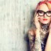 Sesso, Tatuaggi e Piercing - chi ha tattoo o piercing ha una marcia in più sotto le lenzuola