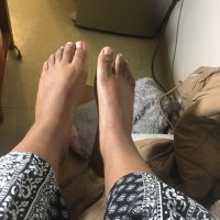 Feet ❤️