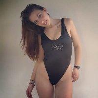 Sapphire_Charli