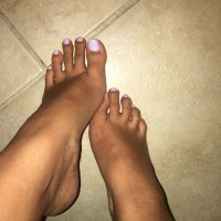 Foot Pictures for Your Satisfact…
