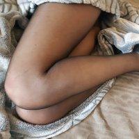 Chany hot..Foto erotiche tutte p…