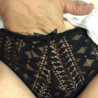Mmmm lace